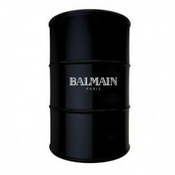 Kit Stickers baril Balmain