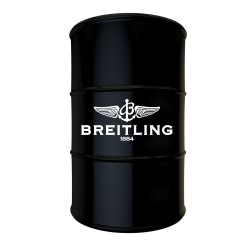 Kit Stickers baril Breitling