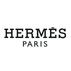 Sticker Hermès 3