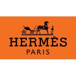 Sticker Hermès 4