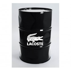 Kit Stickers baril Lacoste