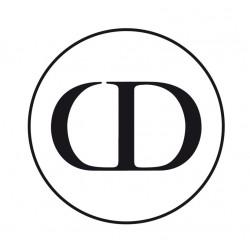 Sticker Dior