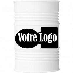 Kit Stickers baril personnalisé