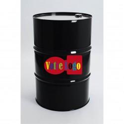 Kit Stickers baril personnalisé couleurs