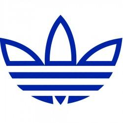 Sticker adidas