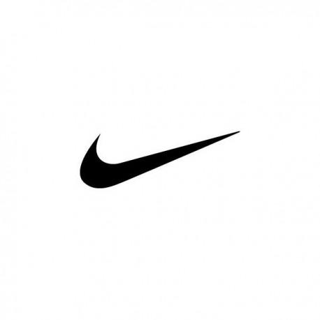 Sticker Nike
