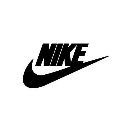 Sticker Nike 2