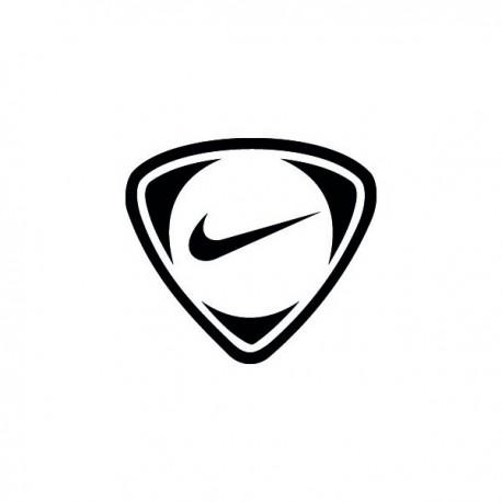 Sticker Nike 3