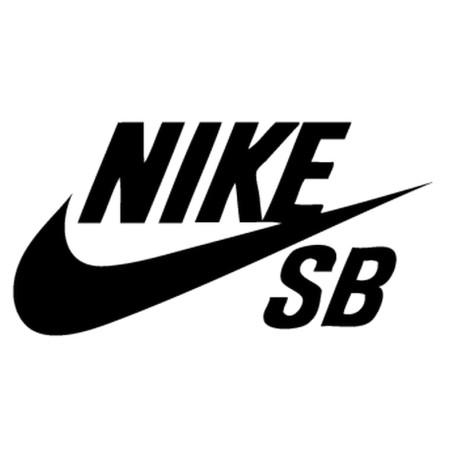 Sticker Nike 4