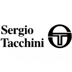Sticker Tacchini 3