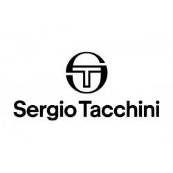 Sticker Tacchini 4