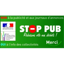 Sticker Stop Pub