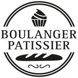 Sticker boulanger 2