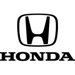 Sticker Honda 4