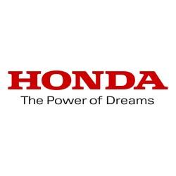 Sticker couleur Honda 3