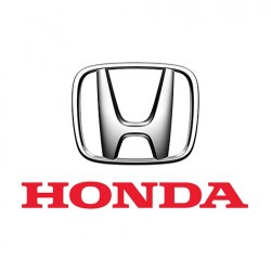 Sticker couleur Honda 4