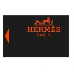 Sticker CB Hermes