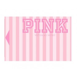 Sticker cb Victoria Secret